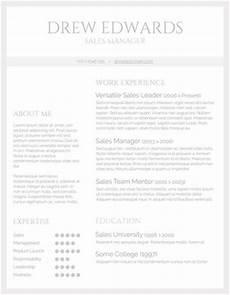 resume format for bca