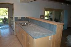 corian dupont solid wood custom countertops sacramento table tops