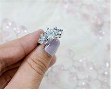 beautiful engagement rings philippines sings blog by gen zel