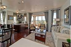 Apartments With Attached Garage Orlando the x home second floor suite at eagle creek in