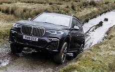 motor awards 2019 best family suv of the year nominees