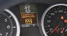 Partikelfilter Reinigen Ratgeber Alle Autos In De