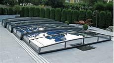 prix moyen piscine prix piscine enterree couverte mambobc