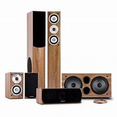 5 1 soundsystem weiß linie 501 wn 5 1 heimkino soundsystem 600w rms