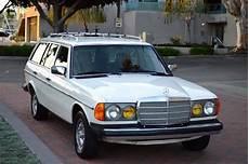 1985 mercedes 300td german cars for sale