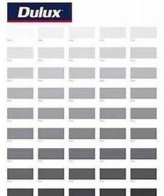 50 shades of grey for men grey colour chart dulux grey paint blue gray paint colors