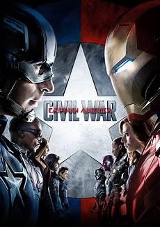 captain america civil wars captain america civil war fanart fanart tv
