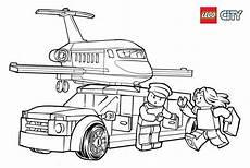 lego city malvorlagen zum ausdrucken malvorlagen