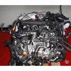 engine motor vw transporter t5 t6 2 0 tdi 140 ch cup