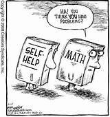 Mathweve Got Problems  Math Jokes Humor