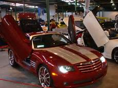 electric power steering 2004 chrysler crossfire security system lebozan 2004 chrysler crossfire specs photos modification info at cardomain