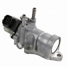 egr valve toyota corolla avensis t25 2 0d4d 1cdftv