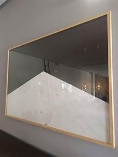 schwarzer spiegel idee schwarzer spiegel schwarzer spiegel spiegel idee