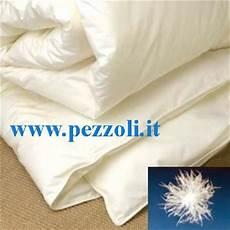 piumoni per letto singolo piumino da letto matrimoniale sanotint light tabella colori