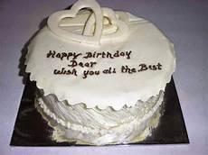 Gambar Kue Ulang Tahun Buat Pacar Deqwan1