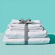 11 best bed sheets to buy 2019 top rated sheet sets for