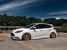 ford focus st mk3 amazing photo gallery some