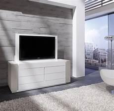 Fernseher Verstecken Möbel - kein statussymbol mehr schatz versteck den fernseher