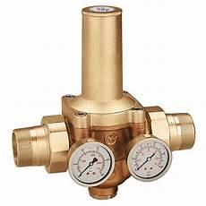 reducteur de pression avec manometre 5365 r 233 ducteur de pression avec cartouche extractible
