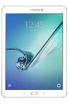 tablette samsung s2 4g tablette tactile samsung galaxy tab s2 9 7 quot blanche 32 go