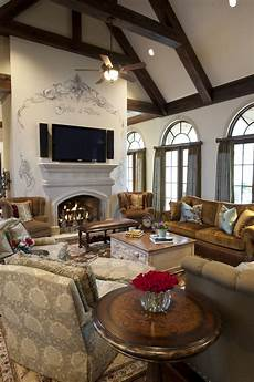 living rooms with great traditional style family great room living