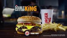 Burger King Werbung - burger king commercial 2018 rest in peace