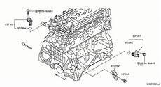 2001 nissan sentra engine diagram 2001 nissan sentra engine diagram automotive parts diagram images