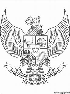 Malvorlagen Age Indonesia Indonesia Coloring Indonesia Coloring For Free 2019