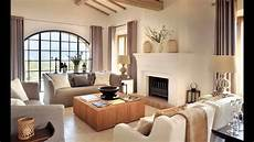 Wohnzimmer Trends 2017 - small living room layout with corner fireplace small