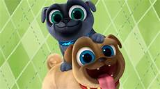 puppy pals wallpaper puppy pals is now available on dvd and we celebrated