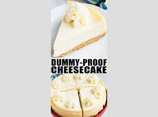 low carb new york  cheesecake_image
