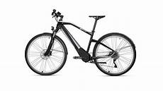 4 000 bmw e bike has as much torque as a renault twingo