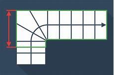 Logiciel Calcul Escalier Quart Tournant Univerthabitat