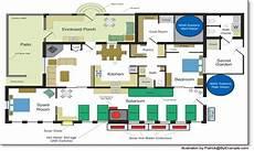 passive solar house plans free passive solar house plans best passive solar house plans