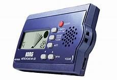 korg metronome ma 30 korg ma 30 ultra compact digital metronome musical instruments