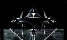 4k jet black wallpaper lockheed sr 71 blackbird national air and space museum