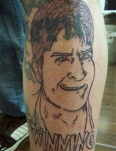 16 cringe worthy bad tattoos team jimmy joe