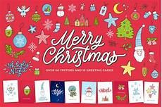 merry christmas by font bundles store available for 12 00 at designbundles net merry