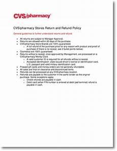 cvs application cvs pharmacy money orders