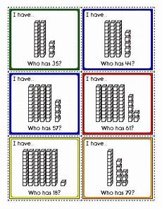 free place value worksheets and charts for teachers not
