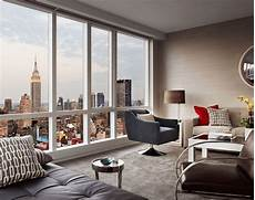 Apartment New York by Best New York Apartments Freshome