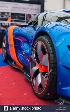 auto concept wattrelos renault alpine a110 stock photos renault alpine a110 stock images alamy
