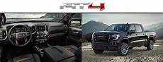 45 gallery ofthe 2019 gmc 1500 release date redesign and
