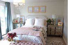 feminine bedroom ideas for a theydesign net theydesign net