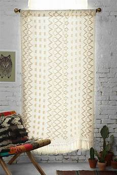 home decor curtains the crochet curtains curtains with charm of covers home