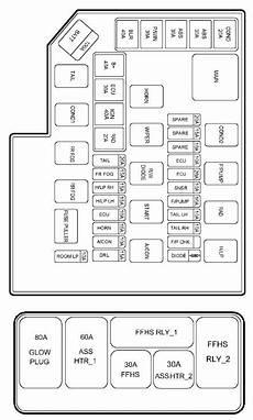 2004 toyota matrix fuse box diagram hyundai matrix 2003 2004 fuse box diagram auto genius
