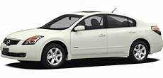 2008 nissan altima coupe blue book value www proteckmachinery com