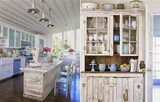 shabby chic farbe popular shabby chic paint colors