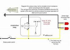 94 camaro wiring diagram schematic 94 camaro z28 abs inop light wont turn camaro forums chevy camaro enthusiast forum