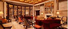 bar libreria la libreria luxury rome hotel dorchester collection